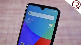 Xiaomi Mi Play Review - A $130 Smartphone