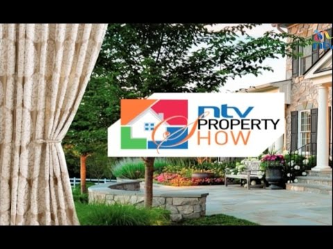 NTV Property Show S1 E7: Fractional ownership of property