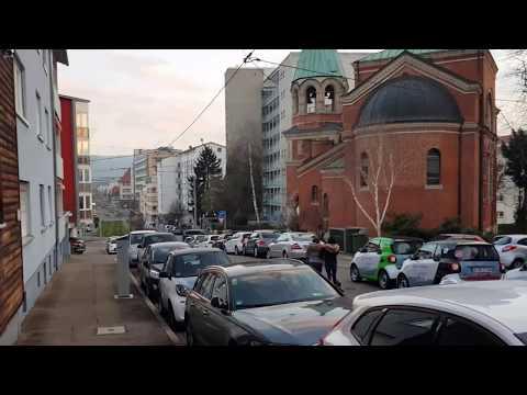 Православная церковь псков приходы