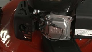 Engine Won't Start? Ignition Coil Testing, Troubleshooting