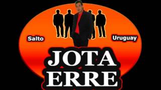 Jota Erre - Yo Te Amo, Pero Tu