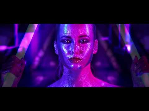 Body Flex [Remix]