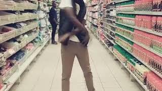 @traykeeh  dance video | lamb talk:quavo