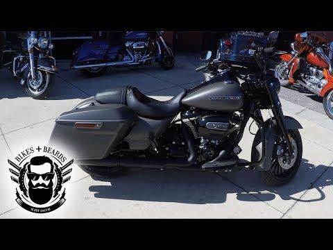 mp4 Harley Davidson King Road, download Harley Davidson King Road video klip Harley Davidson King Road