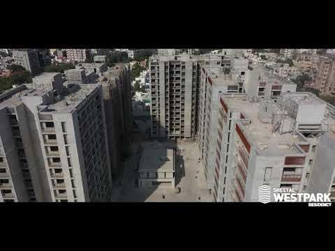 3D Tour of Sheetal Westpark