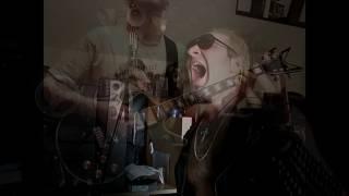 Beyond The Realms Of Death (Judas Priest Studio Cover)