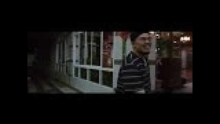 FIIXD - เกลียดกู (Official Video)