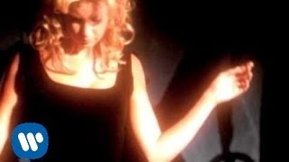 Faith Hill - It Matters To Me (Video)