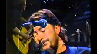 Chris Rea - Looking for the Summer - Live