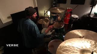 Worship Drummer видео - Видео сообщество