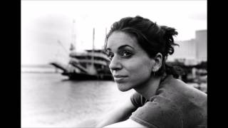 Every State Line SPM Ani DiFranco