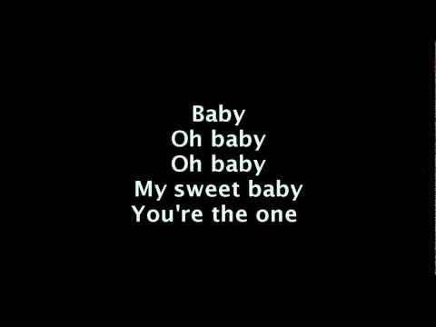 Pitbull - Back In Time - Lyrics (ft. Men In Black III)