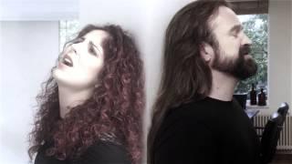 Computer Mind - Divorce (official music video)