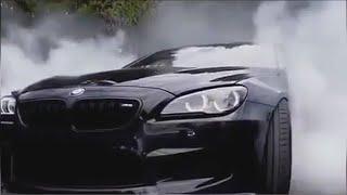 НОВОГОДНИЙ ДРИФТ #5|BMW COMPILATION|ДРИФТ С МУЗЫКОЙ|LIKE A BOSS