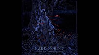 Mark Morton Feat. Chester Bennington   Cross Off (Alternate Edit)