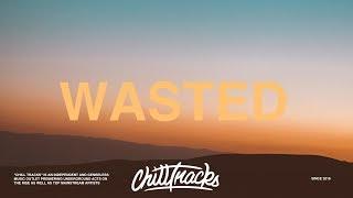 Juice WRLD   Wasted (Lyrics) Ft. Lil Uzi Vert