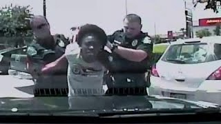 How I  beat traffic tickets 101 with right knowledge pt 2.flv