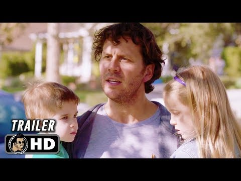 Tag: Tv-promos - JoBlo Movie Trailers