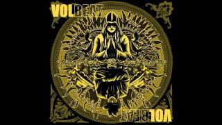Volbeat   Who They Are (Lyrics) HD