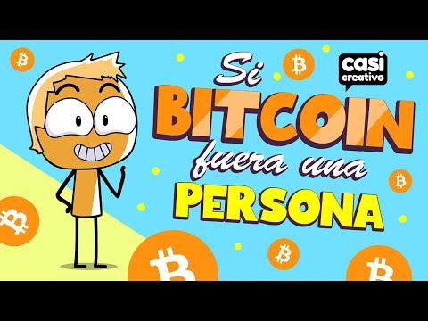 Schimbați bitcoin la euro