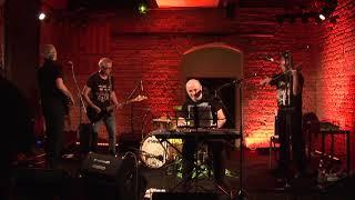 Video Sbor hudby - Lepší ruka zdravá