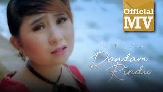 Download lagu Upiak Dandam Rindu Mp3