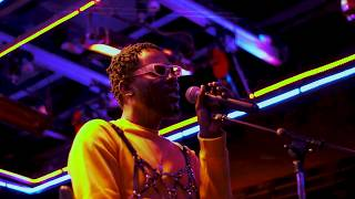 Young Love By Adekunle Gold (Acoustic Version)