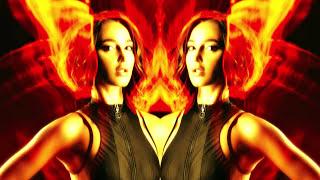 Ольга Бузова - Not enogh for me  (Премьера Lyric-video 2017)