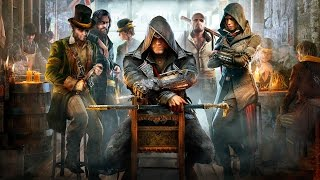 Видео Assassin's Creed Syndicate