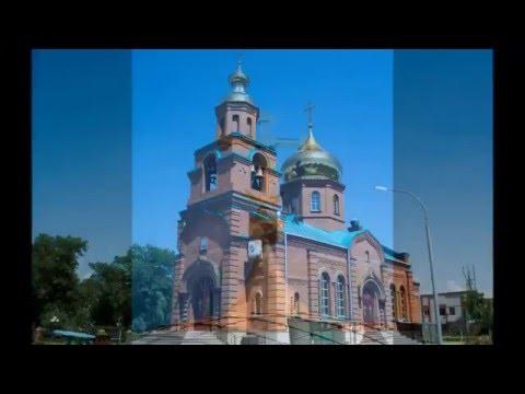 Осипов а.и. таинства православной церкви