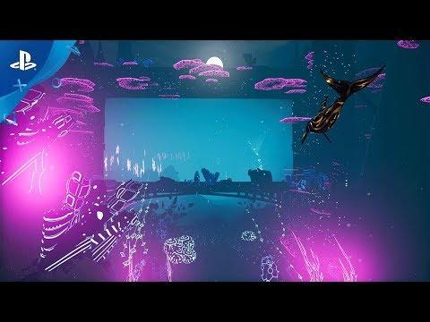 Trailer du PlayStation Experience 2017  de Jupiter & Mars