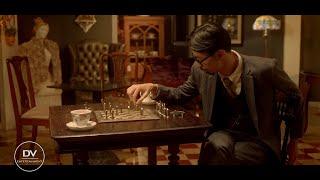 Teaser MV 21/10/2019