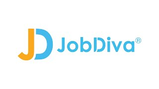 JobDiva video