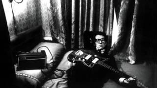 Elvis Costello - Please Stay