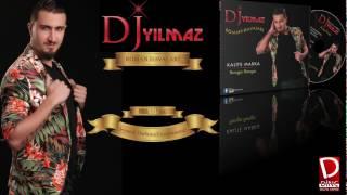 Dj Yılmaz - Oryantal Darbuka (Official Video)