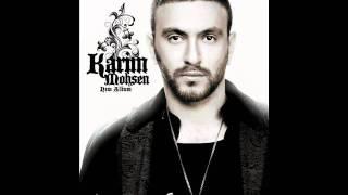تحميل اغاني 08.Karim Mohsen - Bete7lfely \ كريم محسن - بتحلفيلى MP3