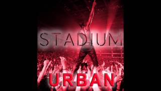 Akon - Whole lot (Urban Stadium) 2015