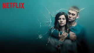 Störst Av Allt | Officiële Trailer | Netflix