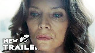 Where is Kyra Trailer (2018) Michelle Pfeiffer Movie