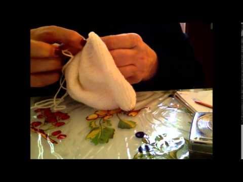 Eczema dellacqua salato