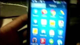 Cara Memperbaiki Hp Samsung Ace 3 Bootloop ฟร ว ด โอออนไลน ด