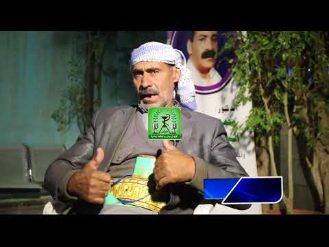 أحمد صالح عبدالله البناء ـ شفاء من الضغط والجرثومة المعدة