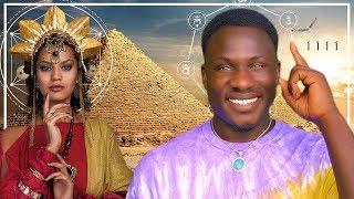 7 Signs Of Spiritual Awakening. You
