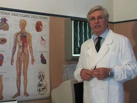 Trattamento del cancro alla prostata coni di luppolo