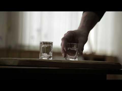 Как бросить алкоголика советы психолога!