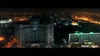 Душанбе 2018   Таджикистан