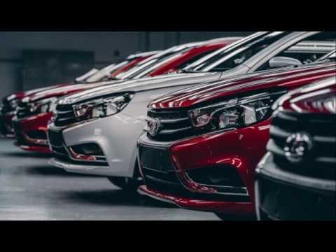 Автокредит | Гос.программа семейный / первый автомобиль | Самый выгодный способ покупки автомобиля.