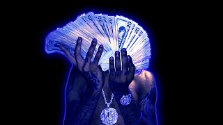 """No Stopping Me"" - [FREE] Trap Freestyle Type Beat | Rap Type Beat Instrumental | Prod By Lbeats"
