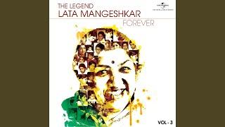 Maar Diya Jaye (Mera Gaon Mera Desh / Soundtrack Version