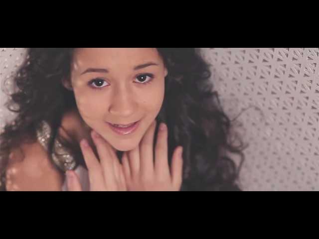 Лия Шамсина — Эниемэ — клип